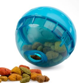 Our Pets Our Pets IQ treat ball