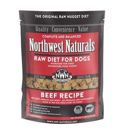 Northwest Naturals Northwest Naturals Beef