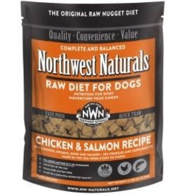 Northwest Naturals Northwest Naturals Chic/Salmon