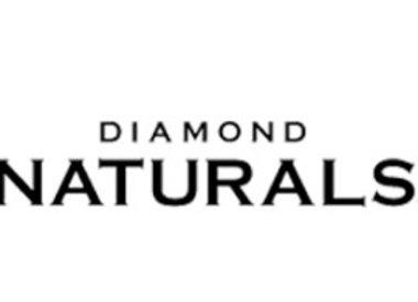 Diamond Natural