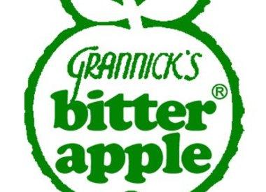 Grannicks