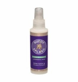 Cloud Star Buddy Splash Lavender & Mint 4oz Spray