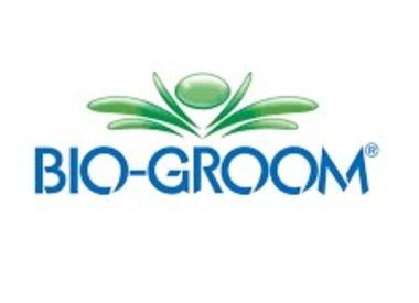 Bio-Groom