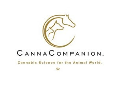 Canna Companion