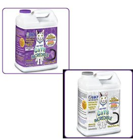 Lucy Pet Products Lucy Pet Litter 20lb