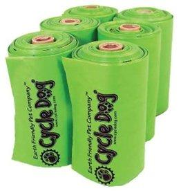 Cycle Dogs CycleDog Earth Poop Bags