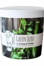 Green Juju Green JuJu Just Greens