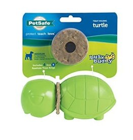 PetSafe PetSafe Treat Holding Turtle