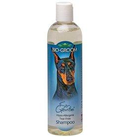 Bio-Groom Bio-Groom Hypo-Allergenic Shampoo