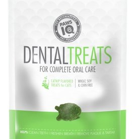 Paws IQ Paws IQ Cat Dental Treat
