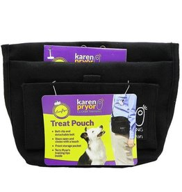 Karen Pryor Treat Pouch