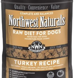 Northwest Naturals Northwest Naturals Turkey