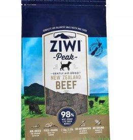 Ziwi Peak Ziwi Peak Beef 1lb