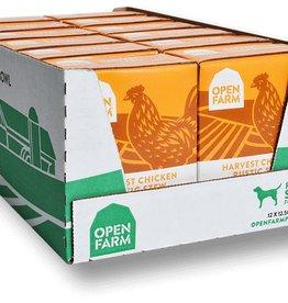 Open Farm Open Farm Chicken Stew 12.5oz