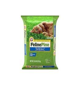 Feline Pine Feline Pine 40lb