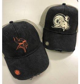 Piccolo AMORE LLC High School Hat