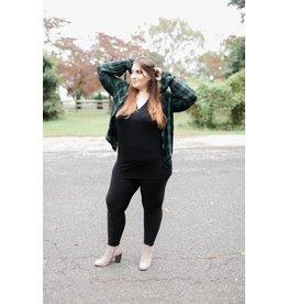 Gilli Flutter My Flannel