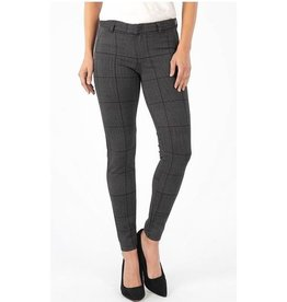 KUT Mia Slim Fit Skinny Pants