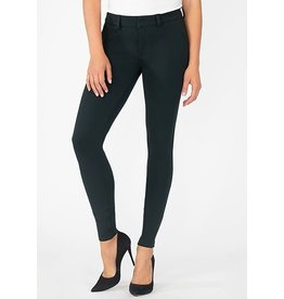 KUT Mia Slim Fit Ankle Skinny Pants