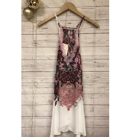 free people The Amy Dress - FREE PEOPLE