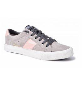 VINTAGE  HAVANA Bristol Sneaker