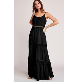 JACK Sunshine of my Life Maxi Dress