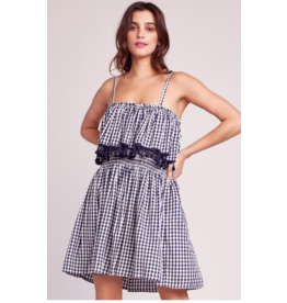 JACK The Hayride Dress