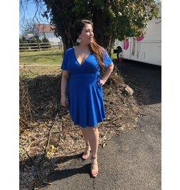 Gilli The Emily Dress