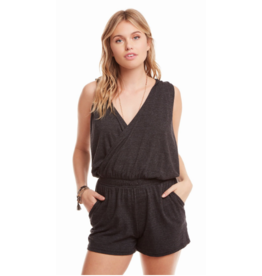 Chaser The Alex Romper