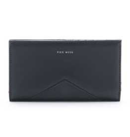 pixie mood Sophia Wallet