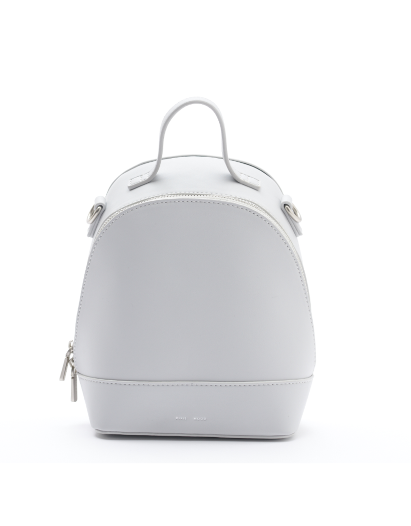 pixie mood Cora Small Backpack