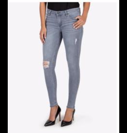 KUT Mia Slim Fit Skinny Jeans