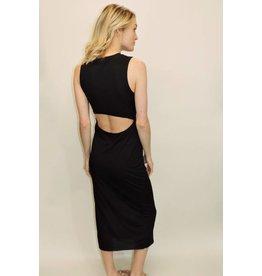 Six Fifty Clothing Six Fifty Open Back Dress