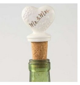 Natural Life Bottle Stopper