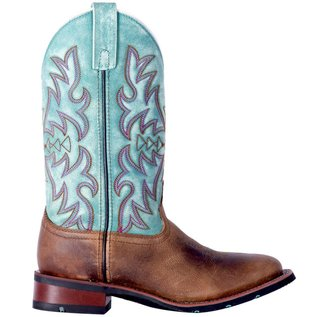 Laredo ANITA LEATHER BOOT 5607