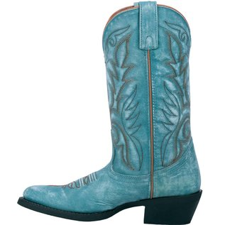 Laredo SOFIA LEATHER BOOT 51116