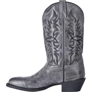Laredo HARDING LEATHER BOOT 68457