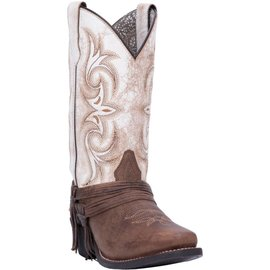 Laredo MYRA LEATHER BOOT 51091