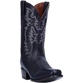 Dan Post CENTENNIAL LEATHER BOOT DP2160