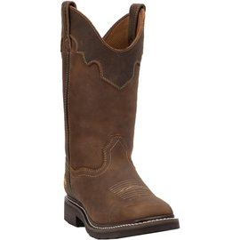 Dan Post PARKSTON LEATHER BOOT DP59402