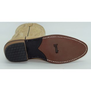 "Laredo 12"" Wells Western Boots 68371"