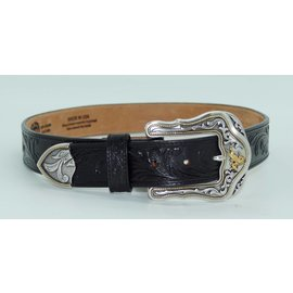 Tony Lama Westerly Ride Belt C41513