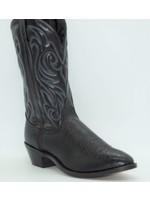 Laredo Laredo Men's Dallas Boot 1820