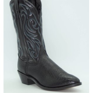 Laredo  Laredo Men's Dallas Boot 1820