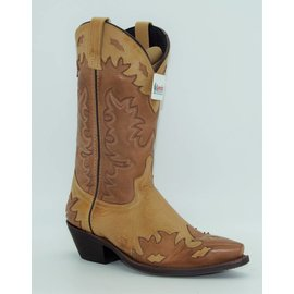 "Laredo Laredo  Men's 12"" Tip Collar Boot 68411"