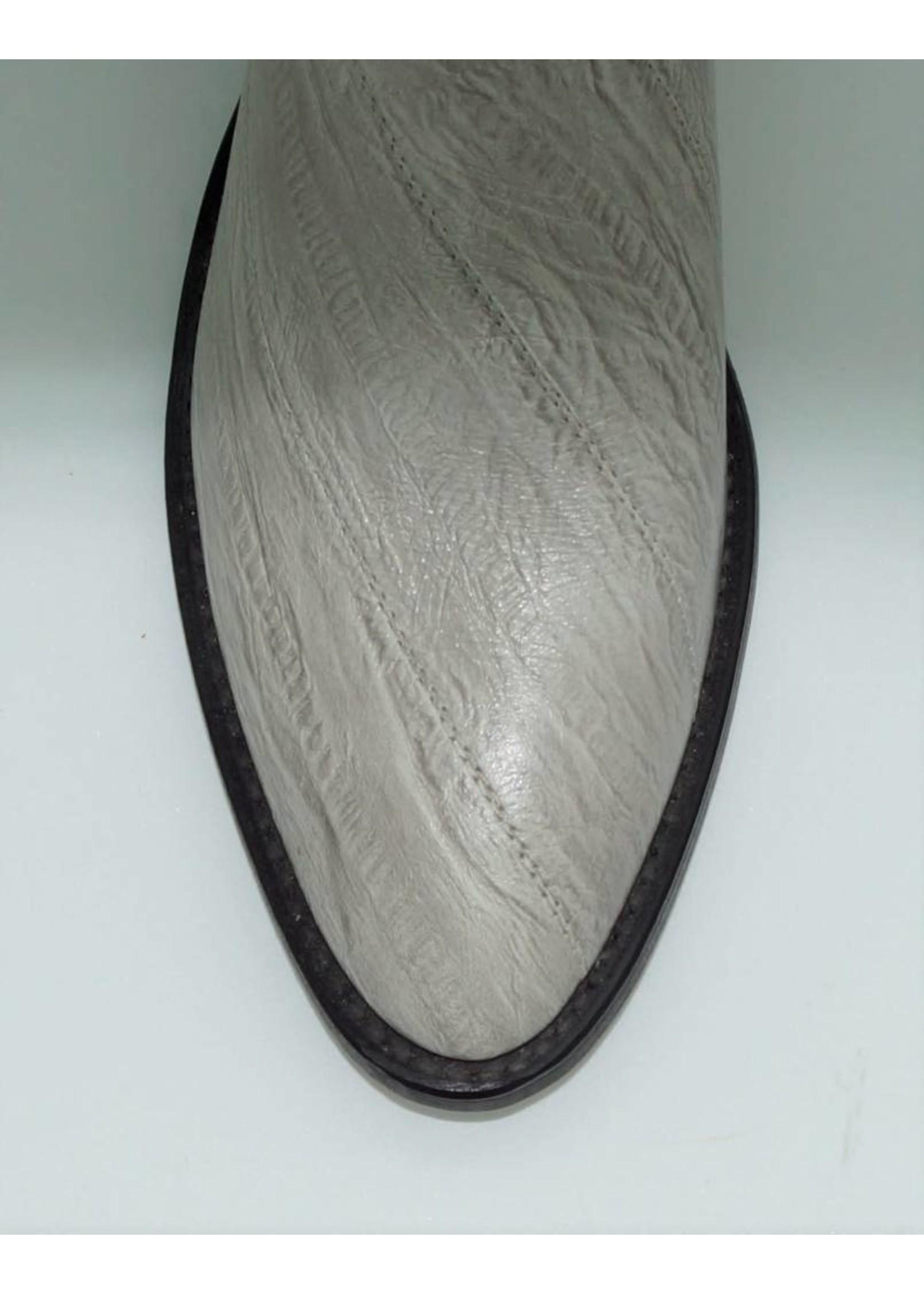 Laredo Laredo Smoke Grey Eel 1816