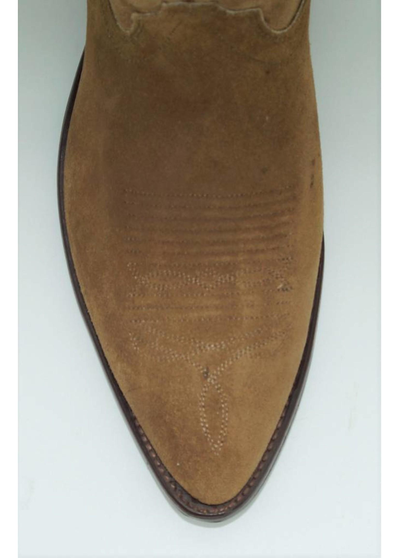 Laredo Laredo Men's Suede Boot 7006