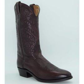 Laredo Laredo Men's Western Boot 6892