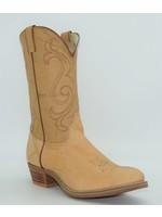 Laredo Tan Men's Western Boot 5604