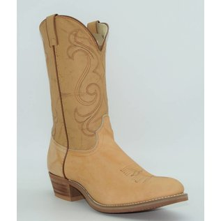 Laredo Tan Men's Western Boot 5604